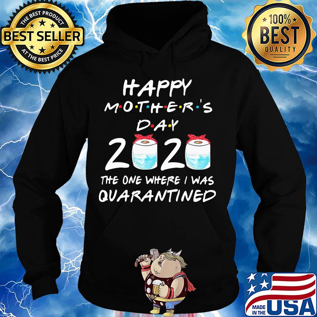 Mens Long Sleeve Cotton Hoodie Happiness is Being A Mommy Sweatshirt
