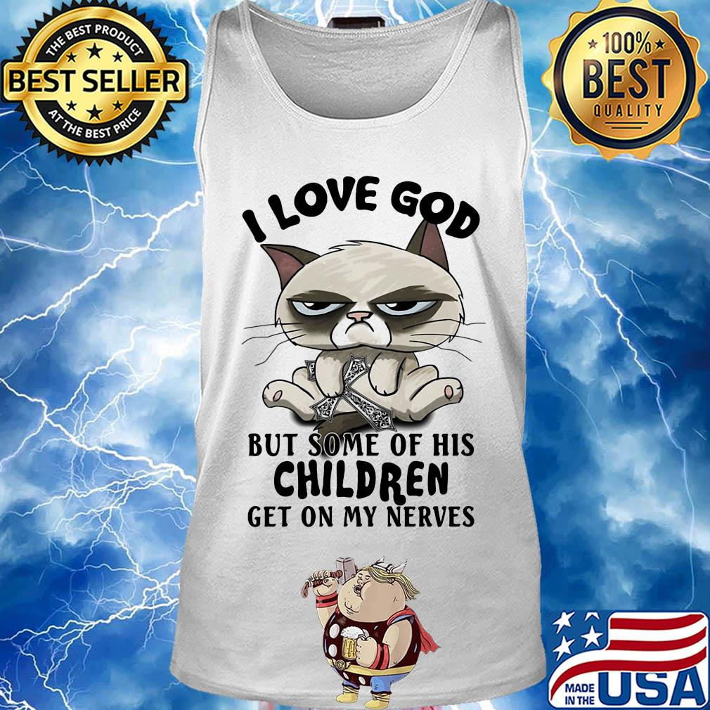 Toddler//Kids Raglan T-Shirt My Papa in Massachusetts Loves Me