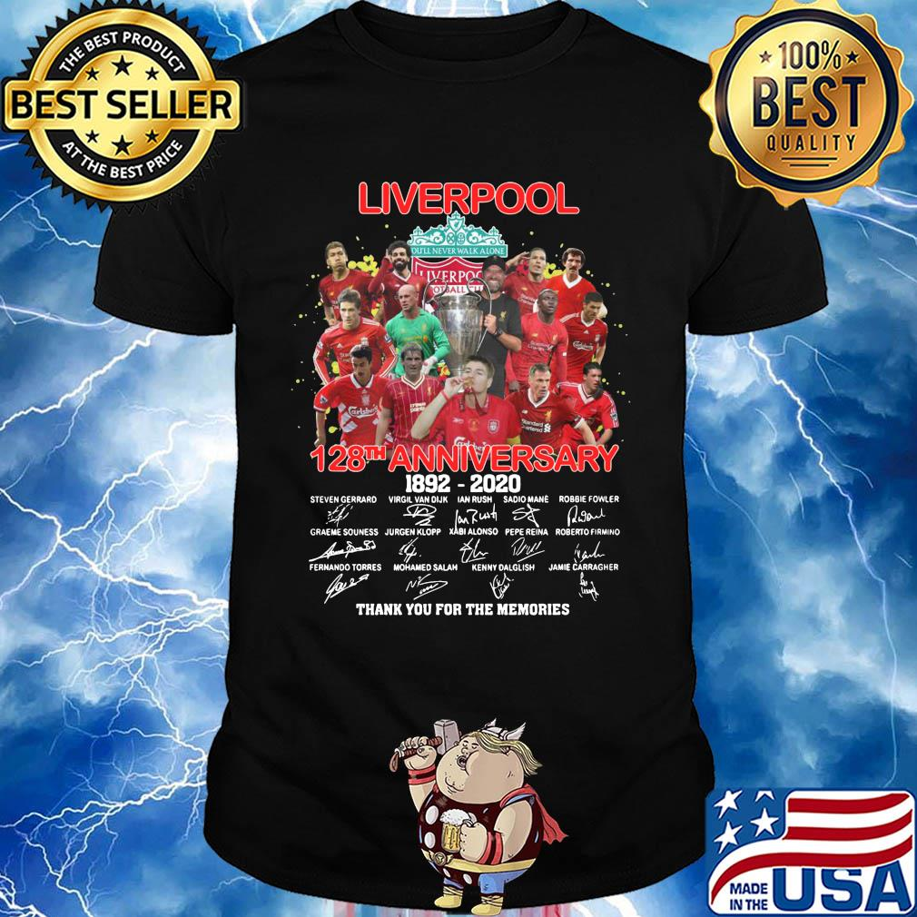 One Size Red Liverpool Unisex Table Football