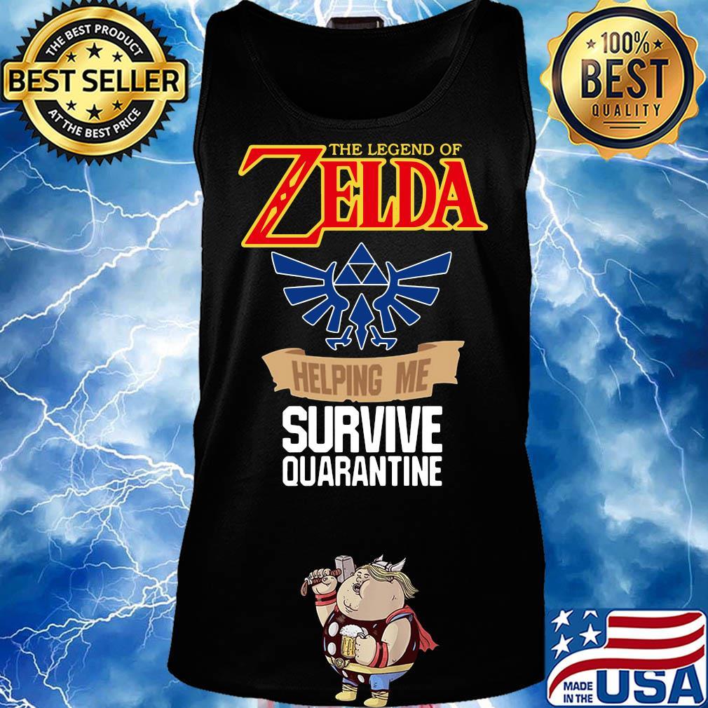 legend of zelda women/'s wide neck slouch sweatshirt sizes S-XL