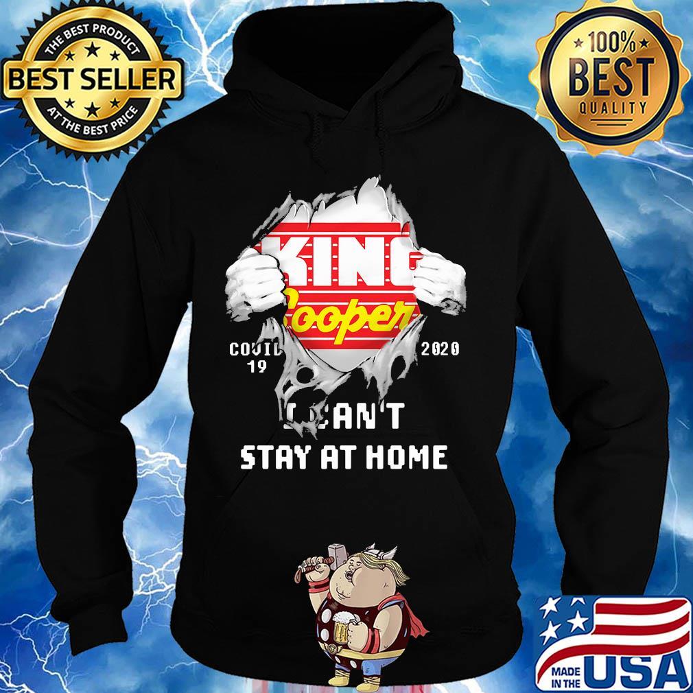 The Trex King Mens Short Sleeve Polo Shirt Classic-Fit Blouse T-Shirt