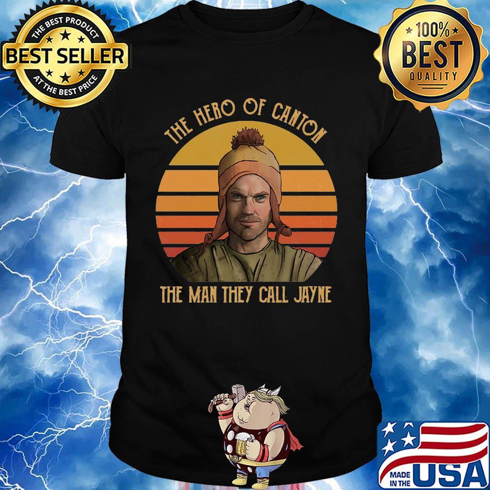 ANYE/&/&HF Happy Veterans Day Unisex Baby Short Sleeve Shirt
