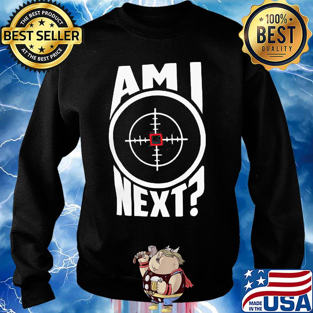 Tri-Blend Short Sleeve t-Shirt Mens Time is Up On Violence