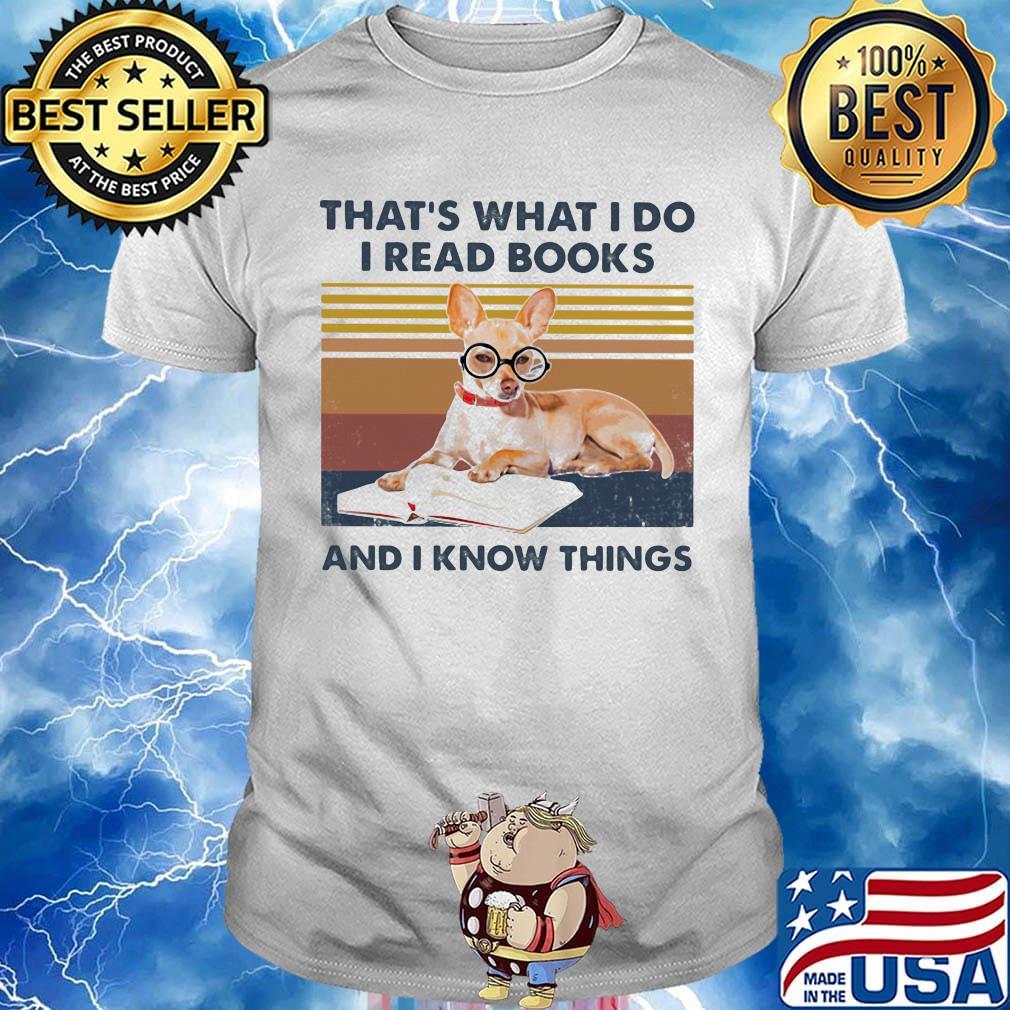 Chihuahua Love Kids Jersey Raglan T-Shirt Children 3//4 Sleeve Baseball Shirt Top