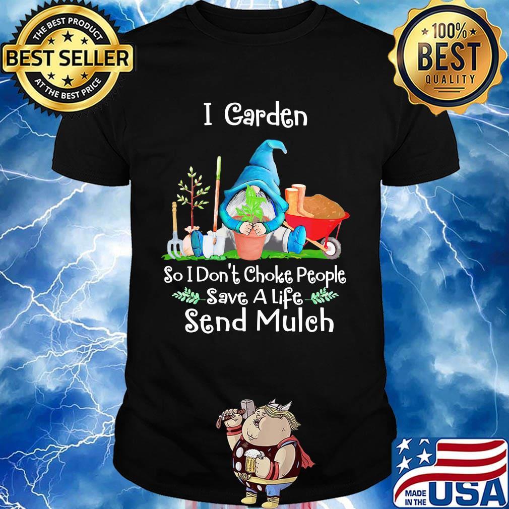 MY-Fish Black Raglan T-Shirts Short Sleeve 4th of July Sports Sweat Tee for Kids Boys Girls