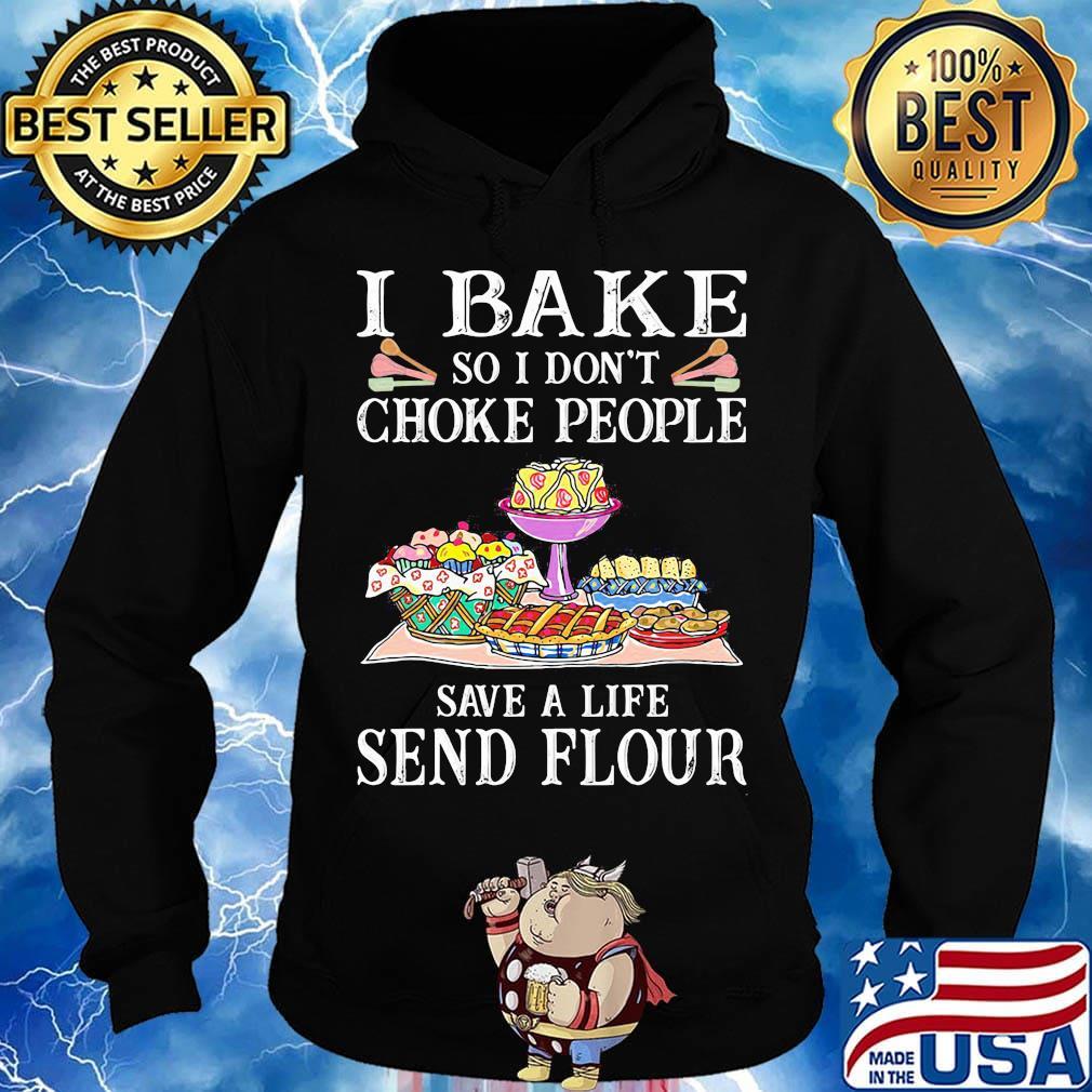Cake Dealer Baking Cake Lover Unisex Sweatshirt tee