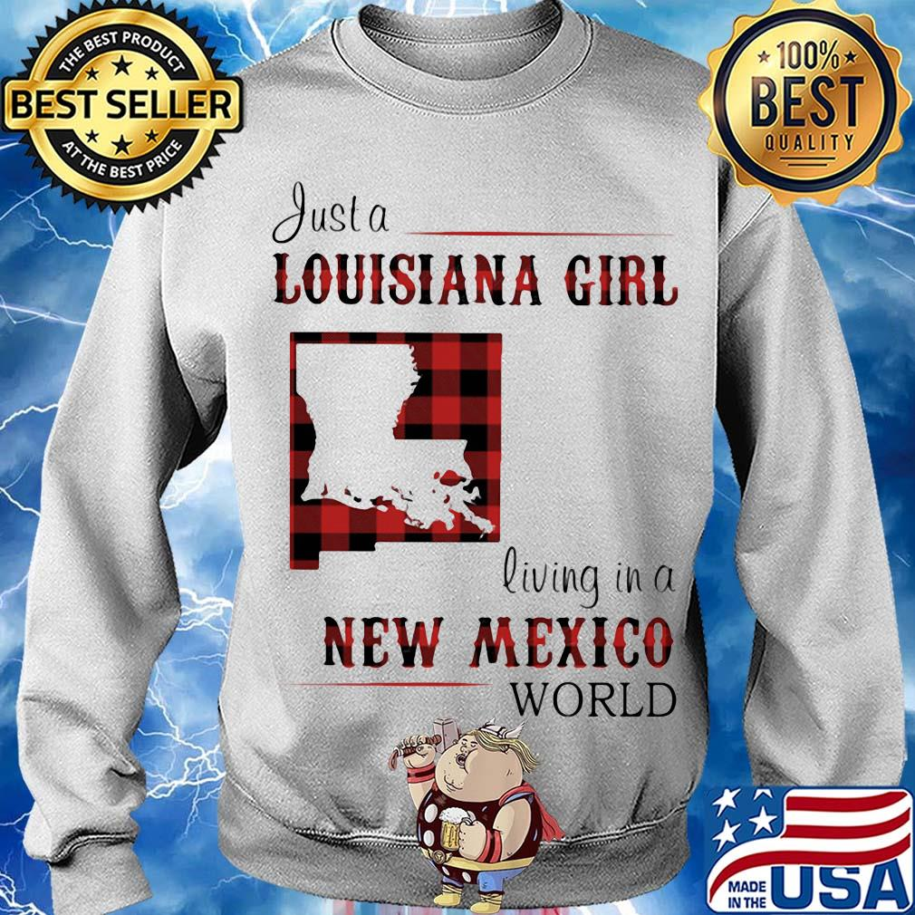 My Papa in Louisiana Loves Me Toddler//Kids Long Sleeve T-Shirt
