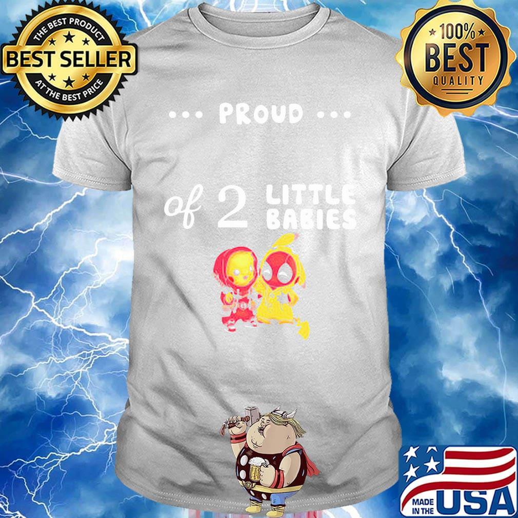 Shirt Hoodies Big Grey Proud Radiologist Tee Shirt