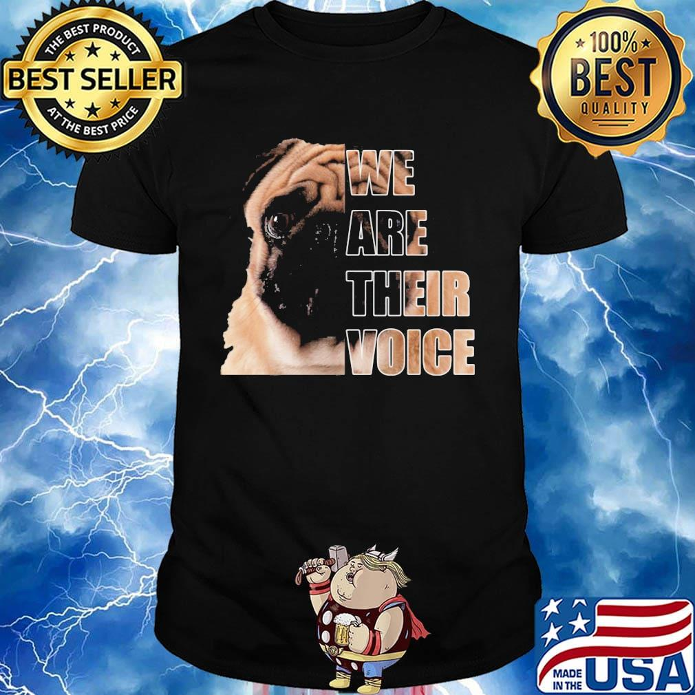 Arsmt Hooded Hoodies Long Sleeve Pullover Pug Life for Men