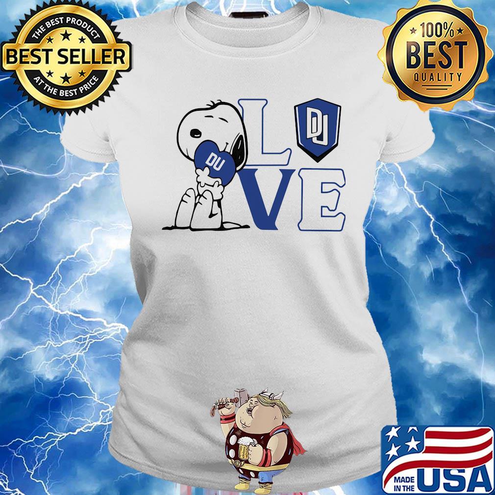 Laughing Pug Kids Jersey Raglan T-Shirt Children 3//4 Sleeve Baseball Shirt Top