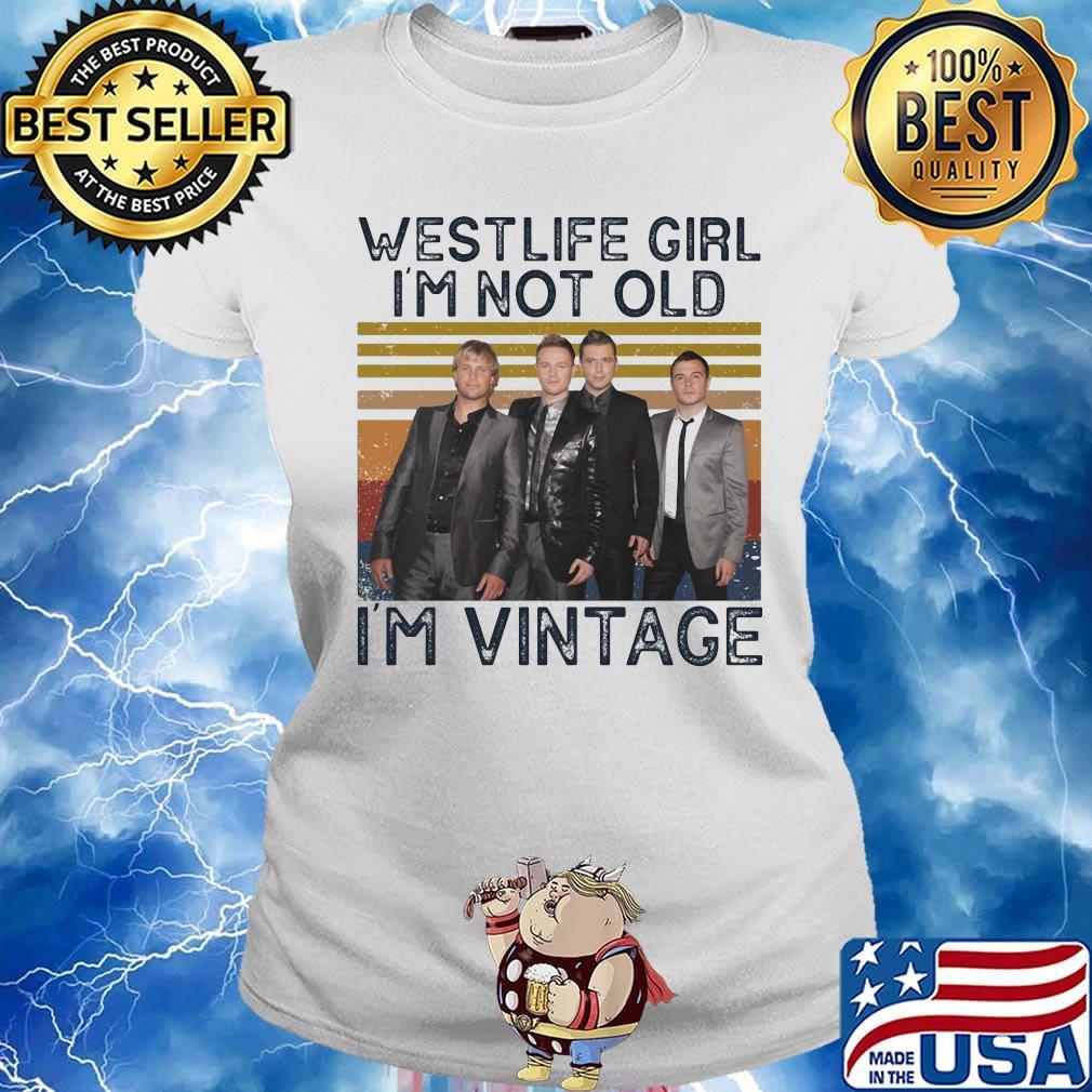 Fashion girl gift shirt for girl You Smell Like Drama and Headache