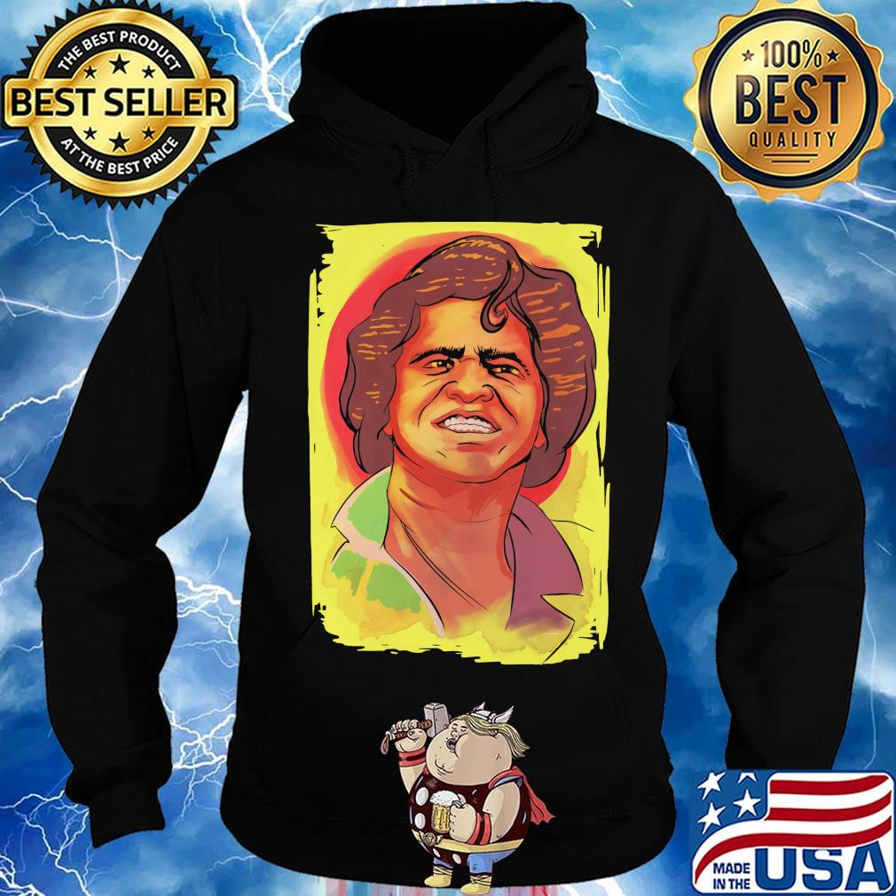 Official James Brown picture s Hoodie