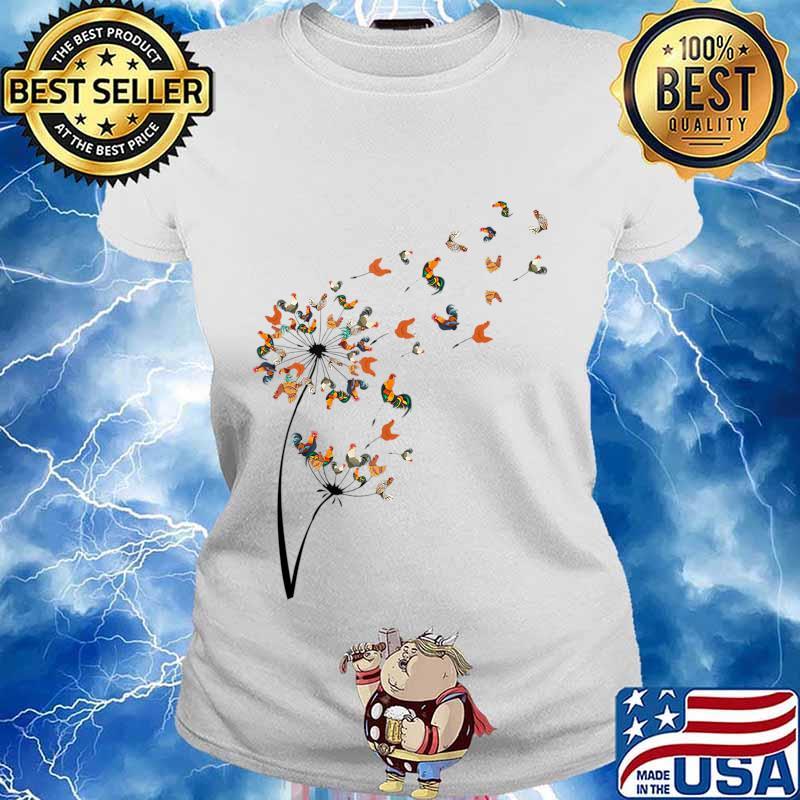 Baseball Dandelion T-shirt Baseball Flower Shirt Blow Me Baseball Dandelion Shirt Baseball Mom Dandelion Racerback Tank