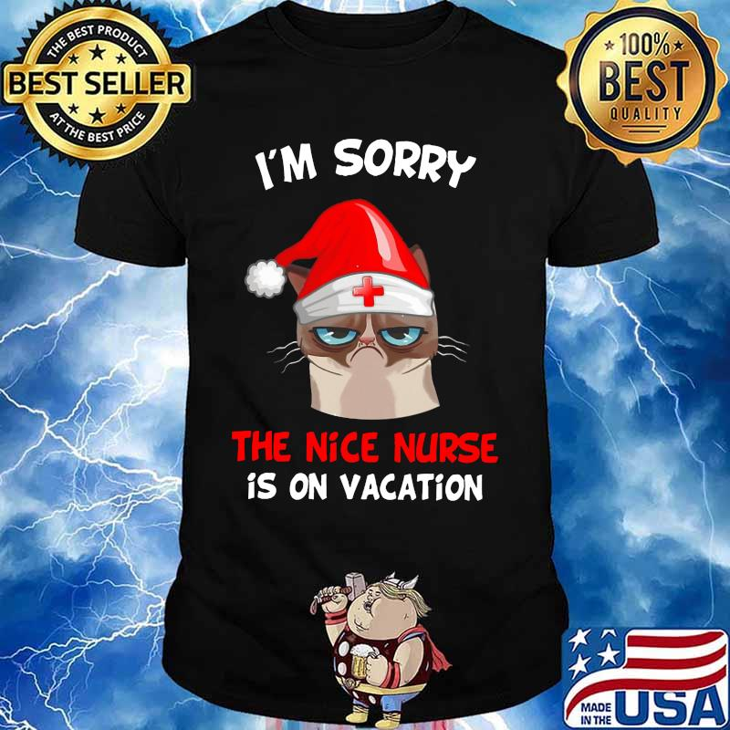 Merry Christmas Yippee Ki Yay Merry Chee Shirt Hoodie Sweater Long Sleeve And Tank Top Create a free meme or get lost in the hilarious ones already made! thorshirts
