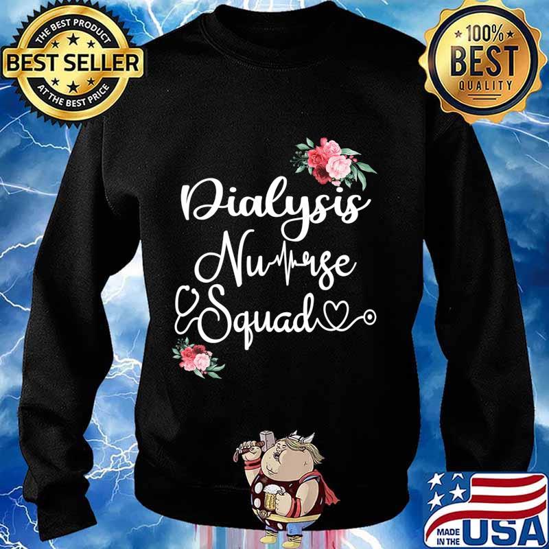 DIALYSIS shirt nurse gift DIALYSIS Nurse Shirt nurse tee shirt Nurse Shirt nurse t-shirt nurse tee nurse long sleeve DIALYSIS nurse