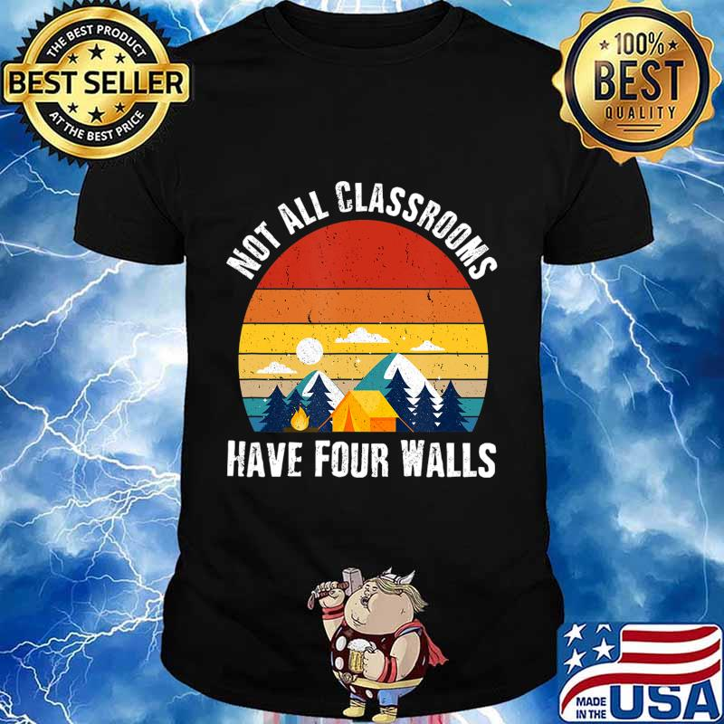 Ted Lasso Soccer Coach Patriotic Graphic Design T-Shirt ...