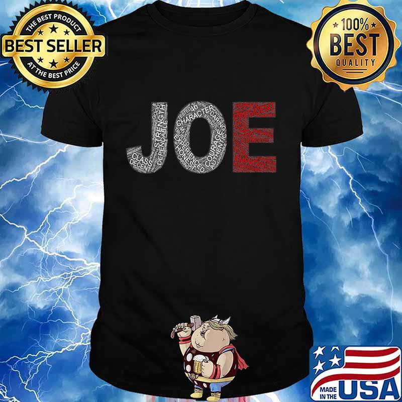 2021 inauguration day joe biden souvenir commemorative shirt