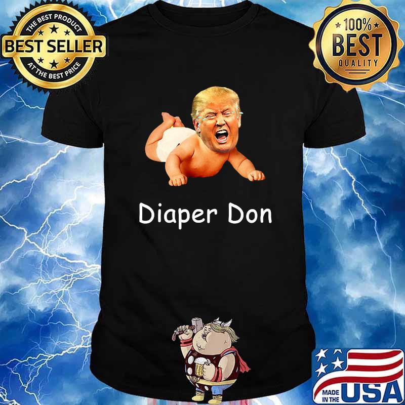 diaper-don-donald-trump-baby-cry-election-shirt-Unisex.jpg