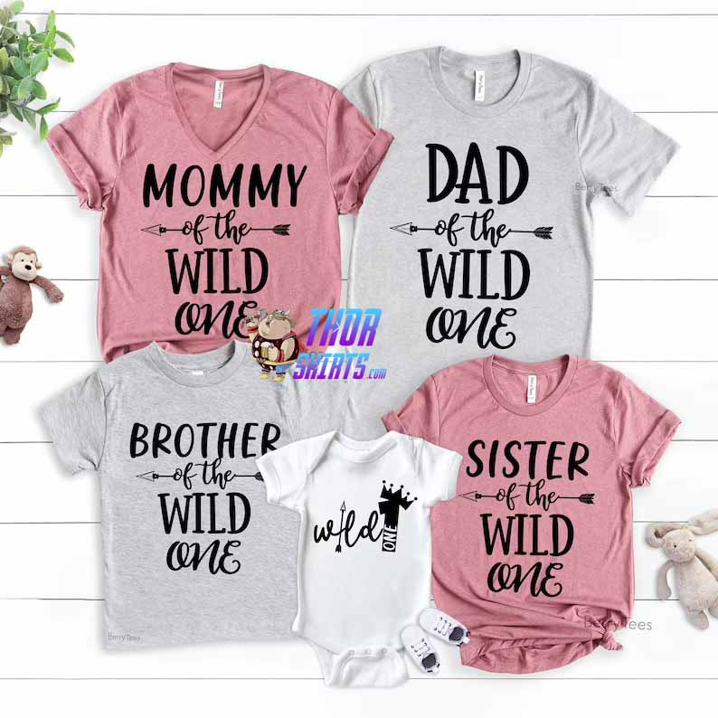 meaningful-birthday-gifts-mom-simply-thorshirts mom-Family